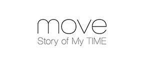 move-Story of My TIME